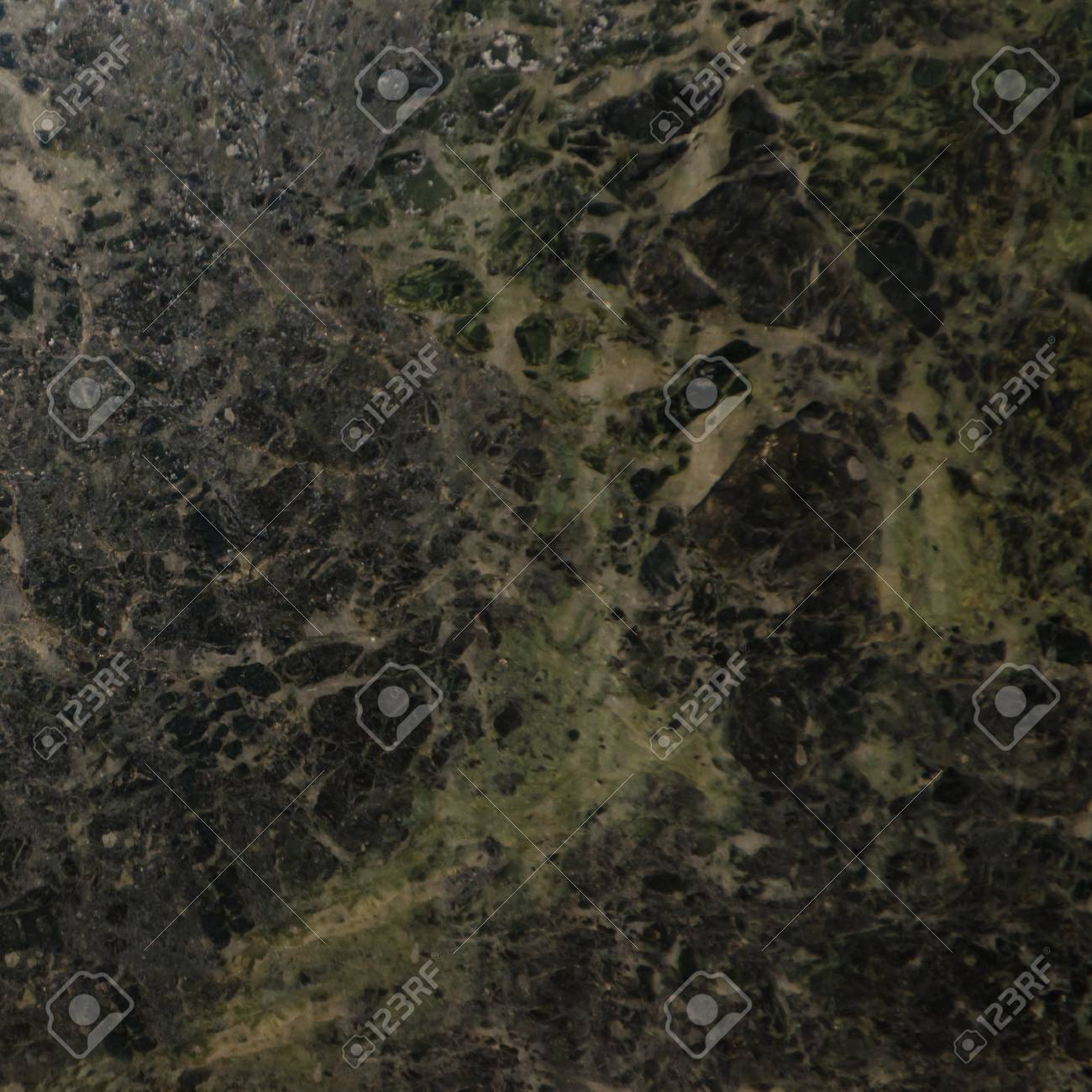 Abstract Green Marble Texture Stone Background Wallpaper Stock Photo Picture And Royalty Free Image Image 96205859