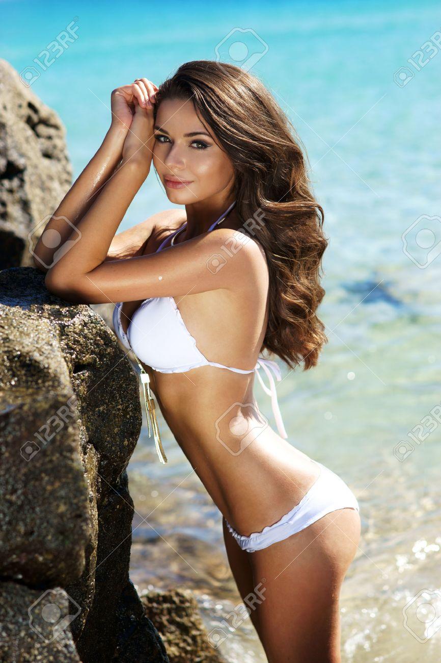 nahé sexy pix