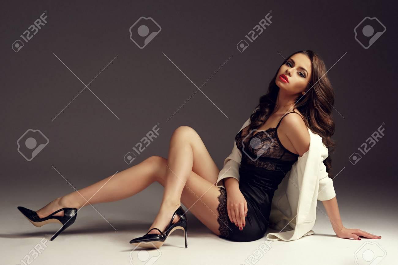 free sex sexy girl