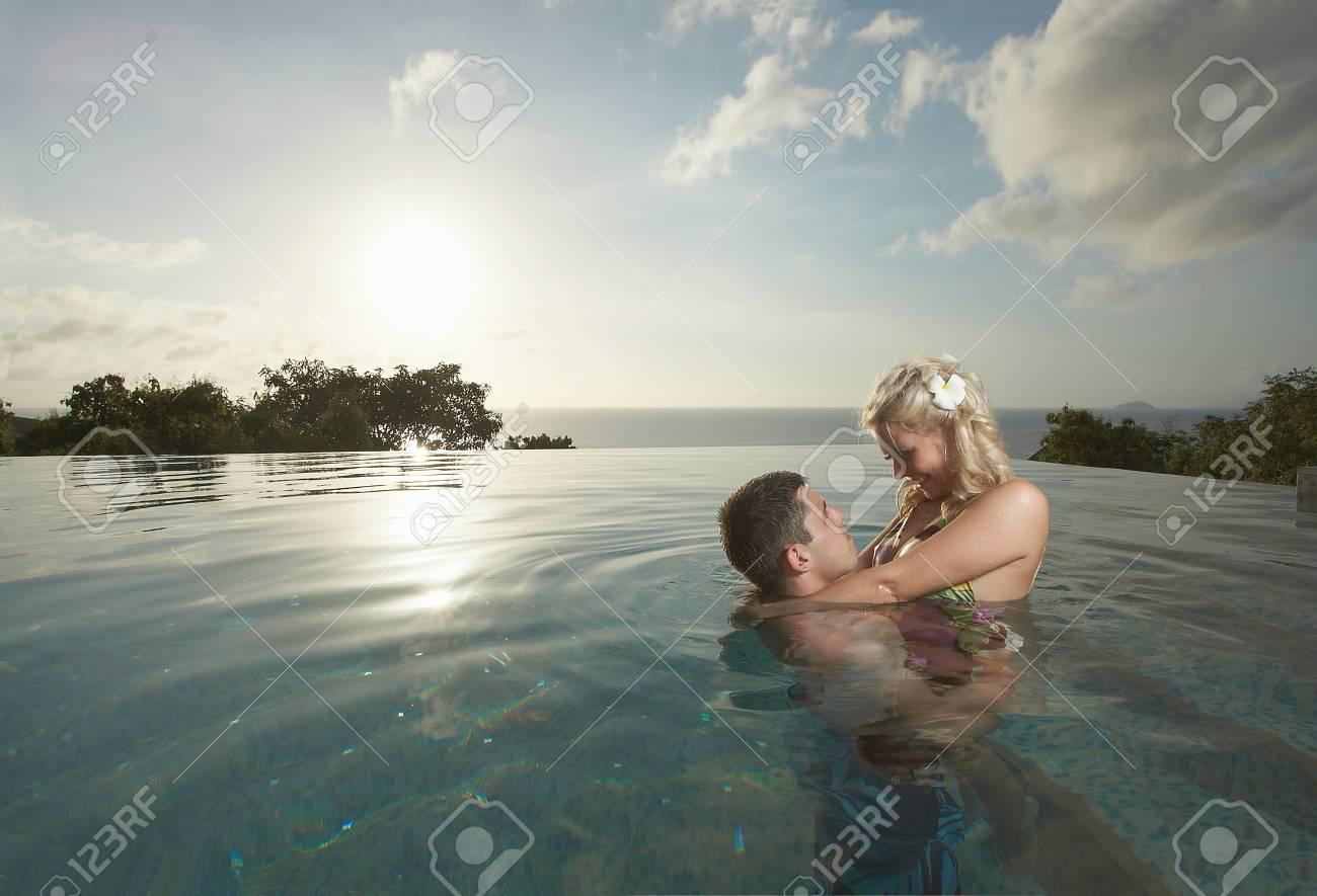 katrina kaif nude sexy video