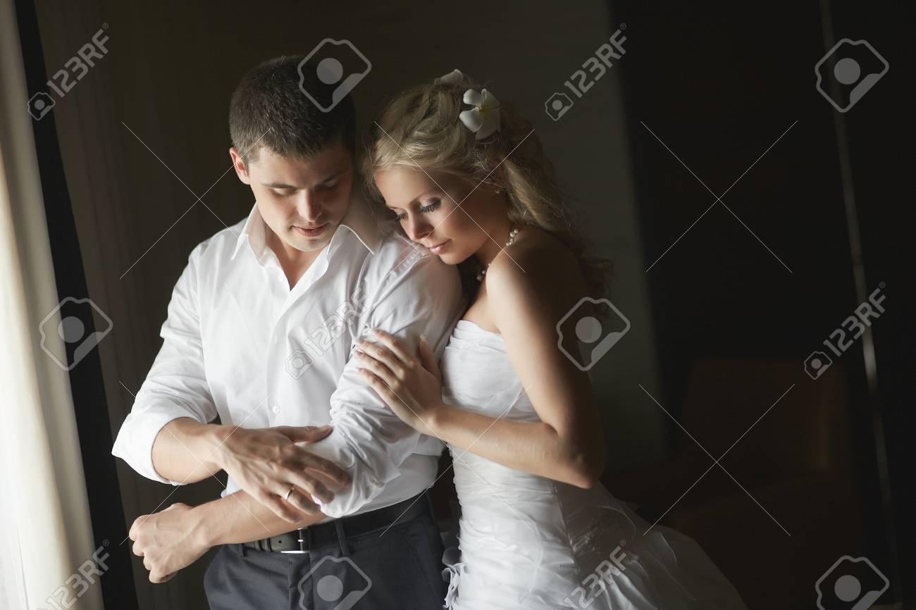 Tag Kostenlose Videos für die erste Nacht einer echten Hochzeit stratus xxx
