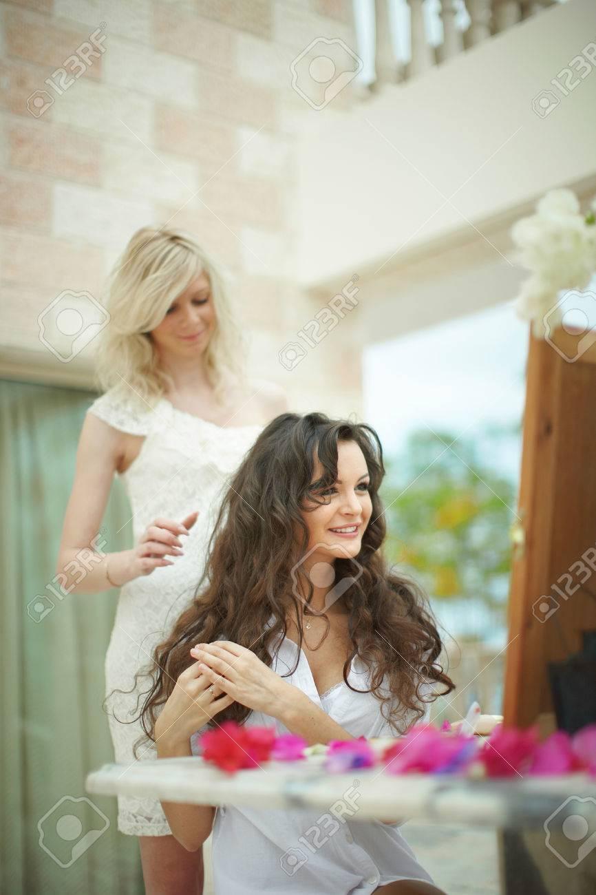 Друг с молодой невестой фото 242-400