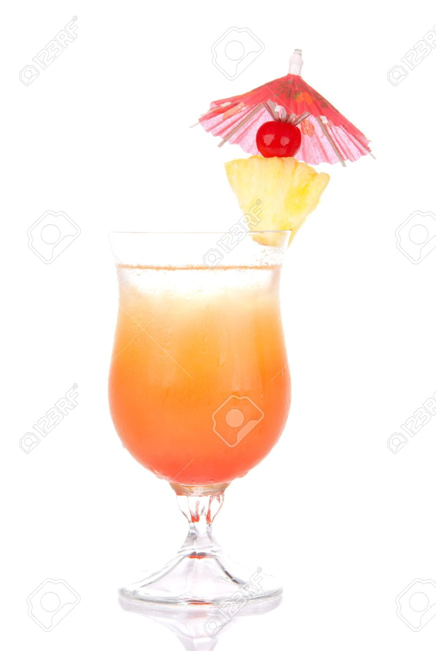 Tequila Sunrise tail With Ice, Triple Sec, Pineapple, Cherry ... on triple bird feeder, triple candle holder, triple blade, triple tray, triple wall, triple fan, triple vase, triple trailer, triple plant stand, triple header, triple mower conditioner, triple tractor,