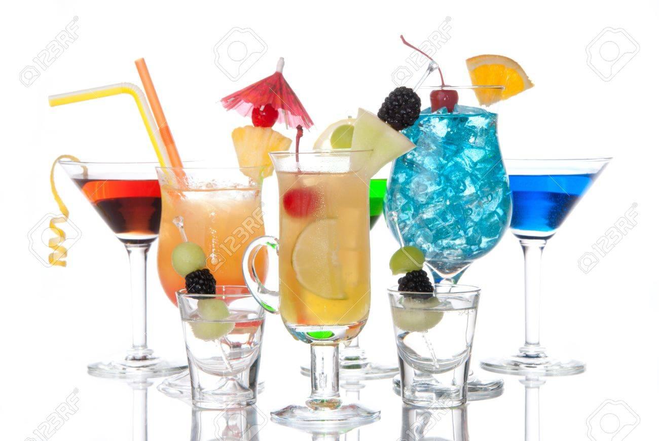 Тропический коктейль порно смотреть онлайн 7 фотография