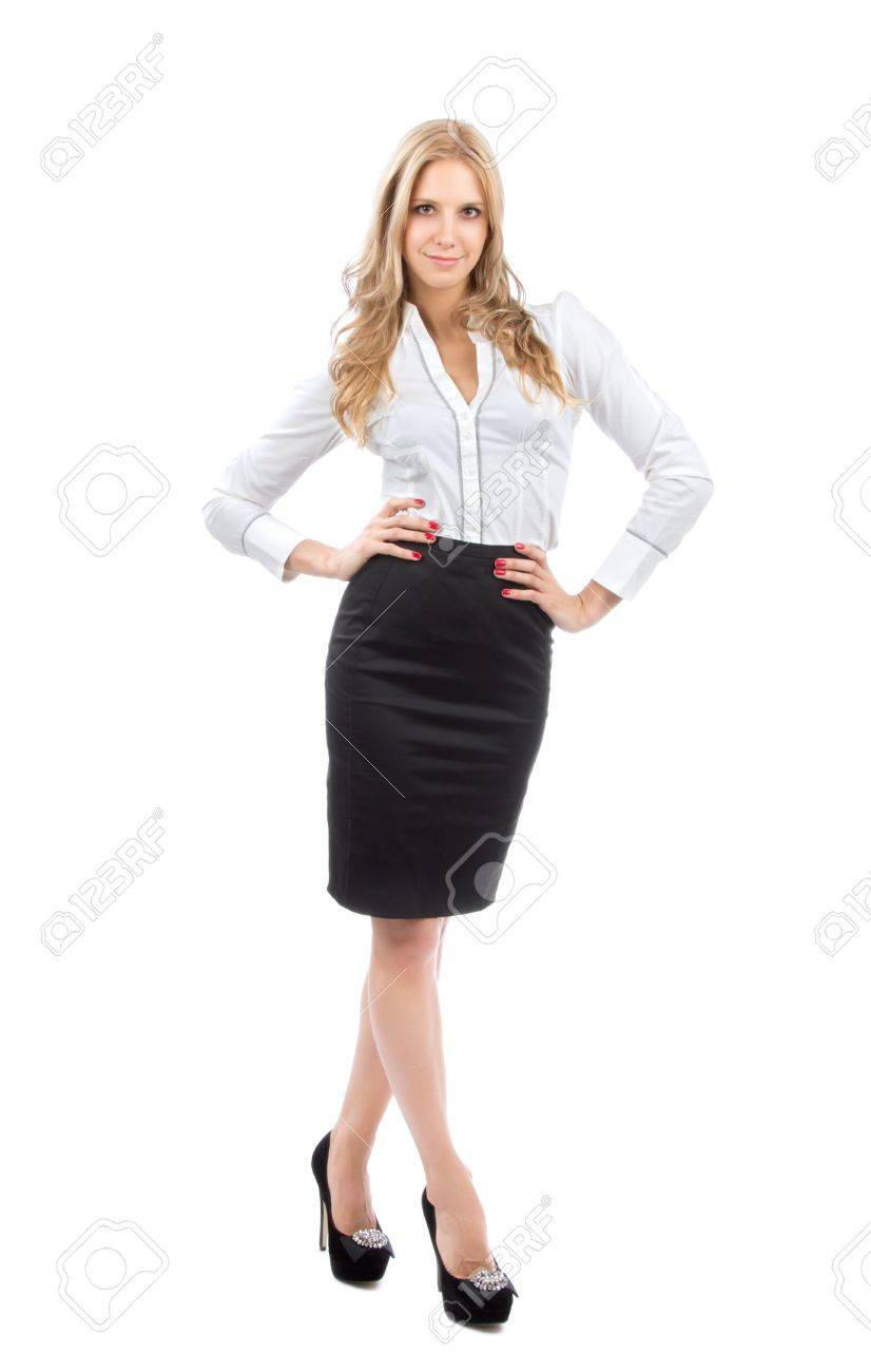 Cheap Business Dresses