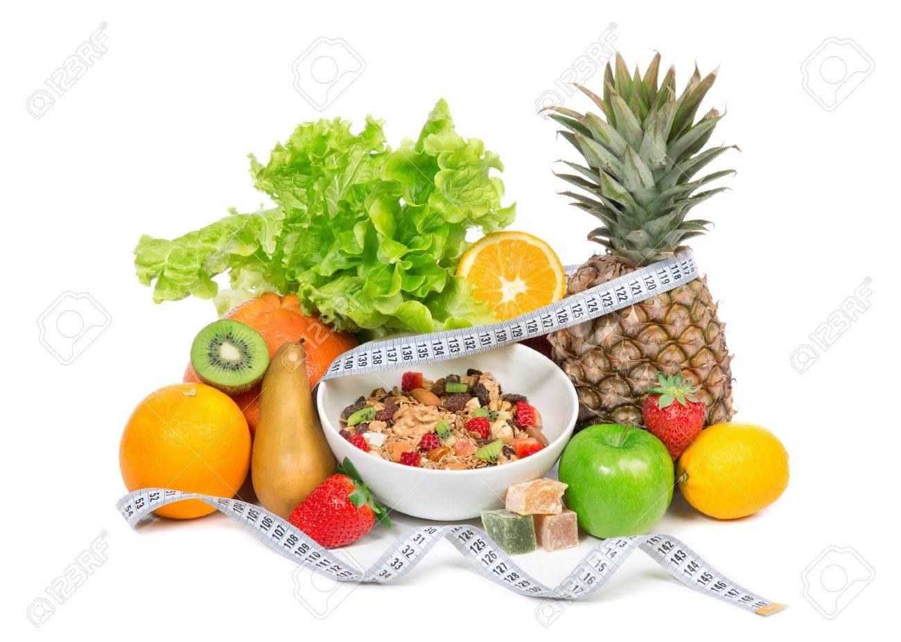 Will strattera make you lose weight like adderall photo 9