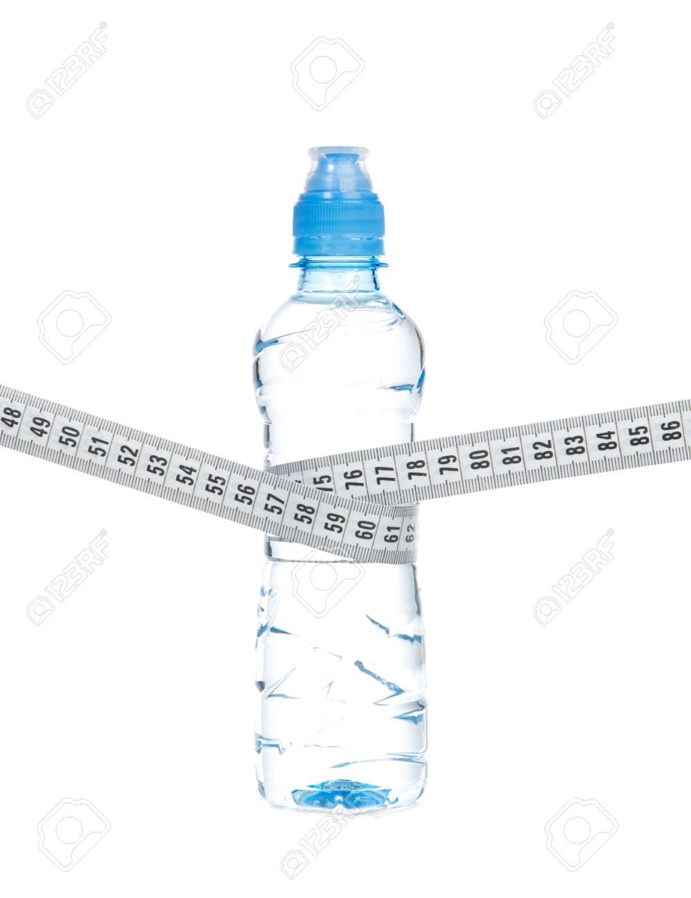 Perdida de peso agua
