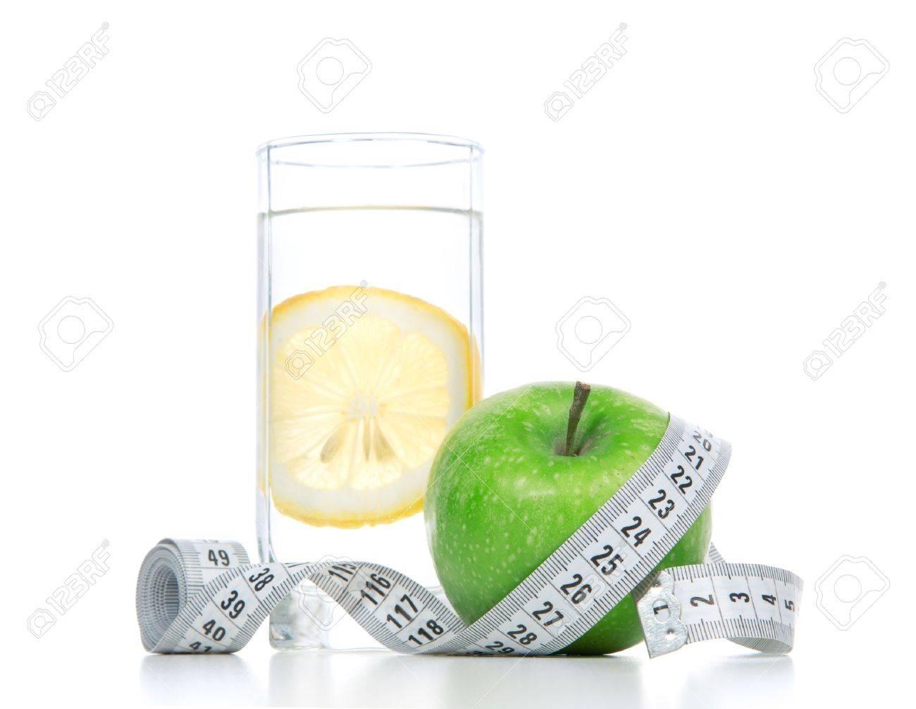 dieta para perder peso con diabetes