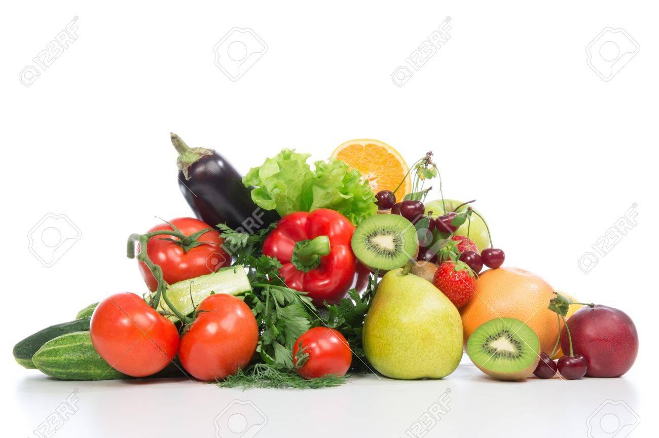 dieta con berenjena para bajar de peso