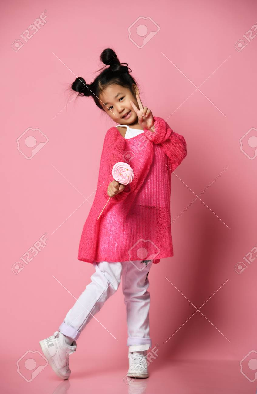 Asian girl pics lick — pic 14