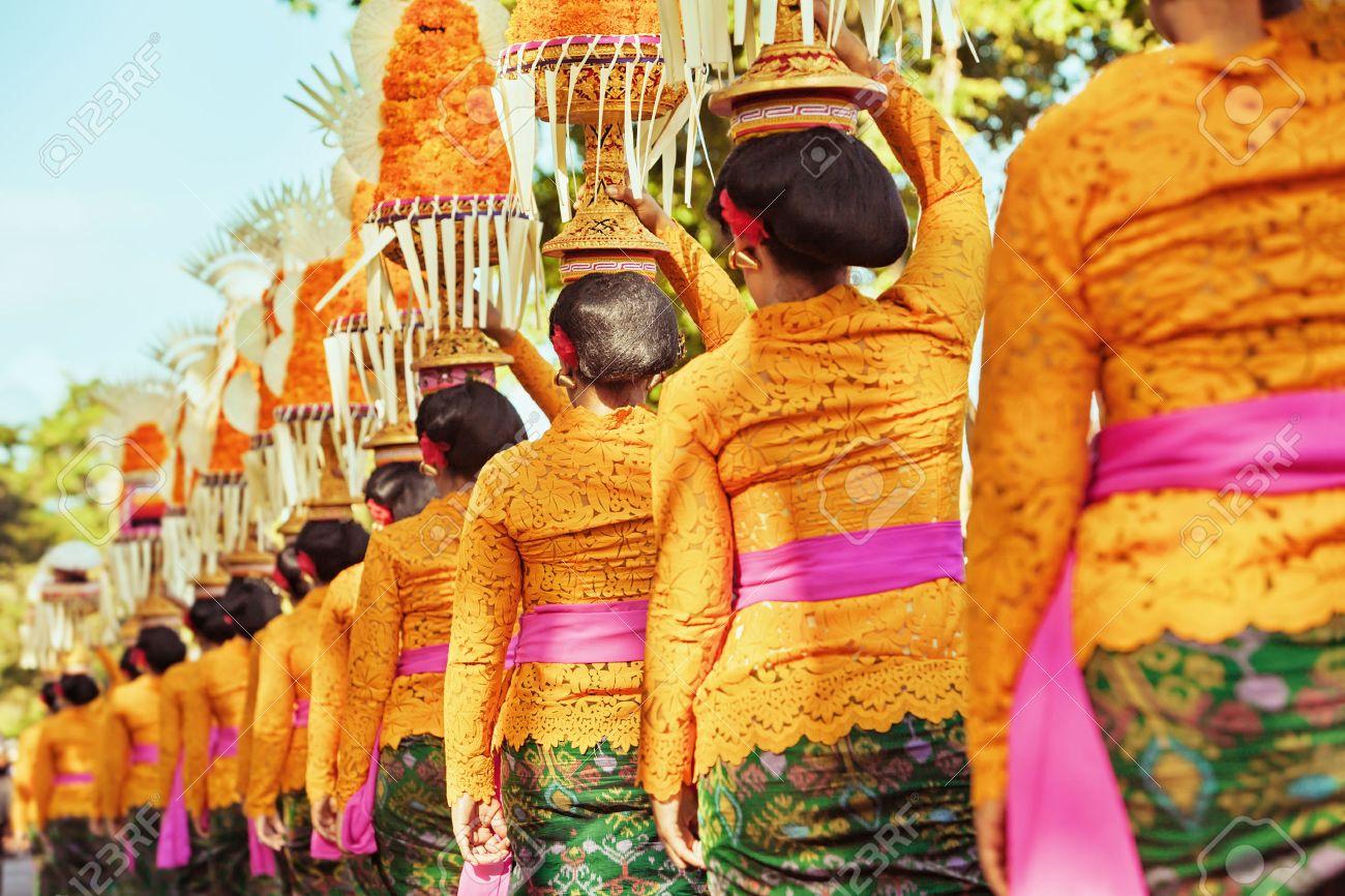 Indonesisch royalty vrije foto's, plaatjes, beelden en stock ...