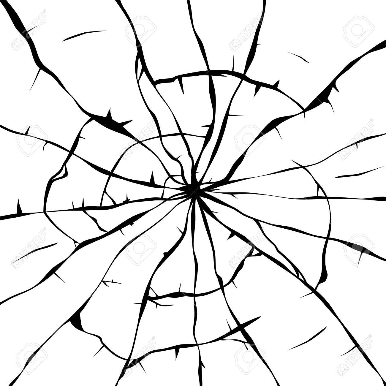 black and white background of broken glass royalty free cliparts rh 123rf com broken glass victorious tabs broken glass victorious lyrics
