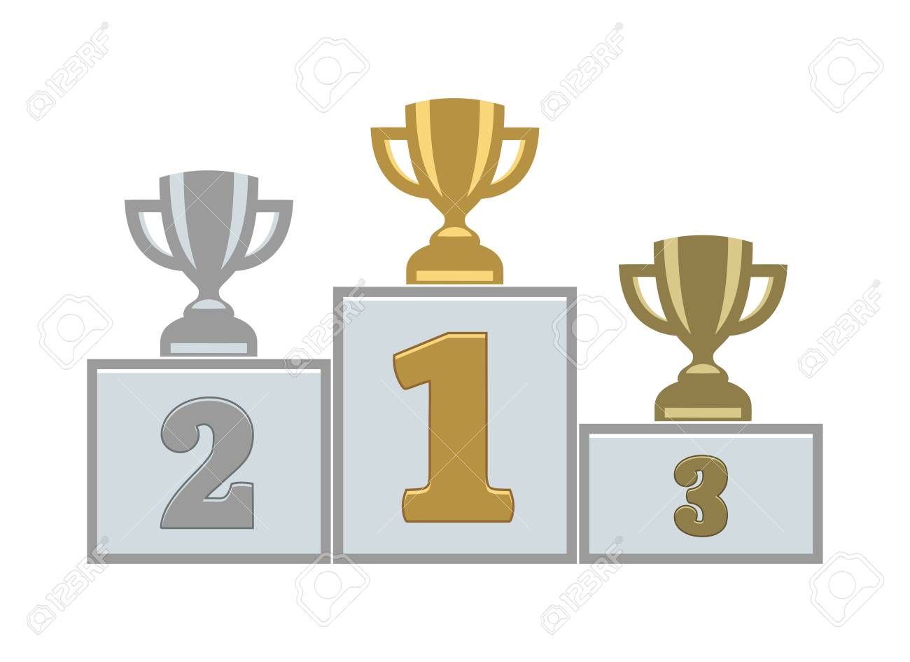 Libre Luxe Gravure * 1st//2nd//3rd Place Trophy-réalisation PL18527