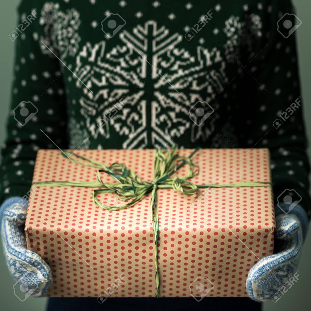 Geschenke fur manner zum weihnachten