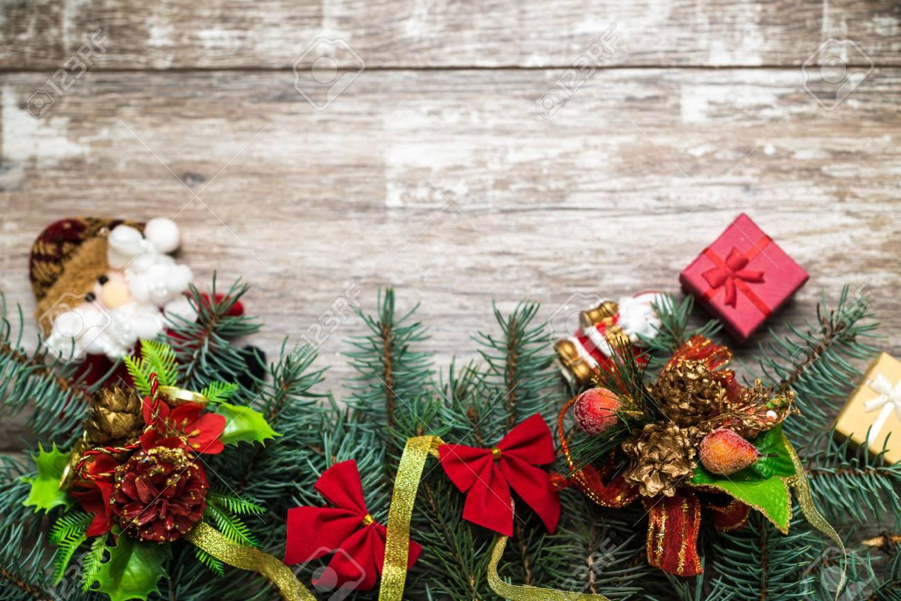Christmas Backgrounds.Christmas Backgrounds 2018