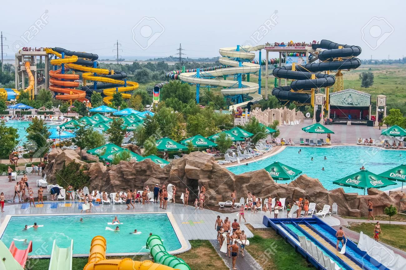 parc aquatique 28