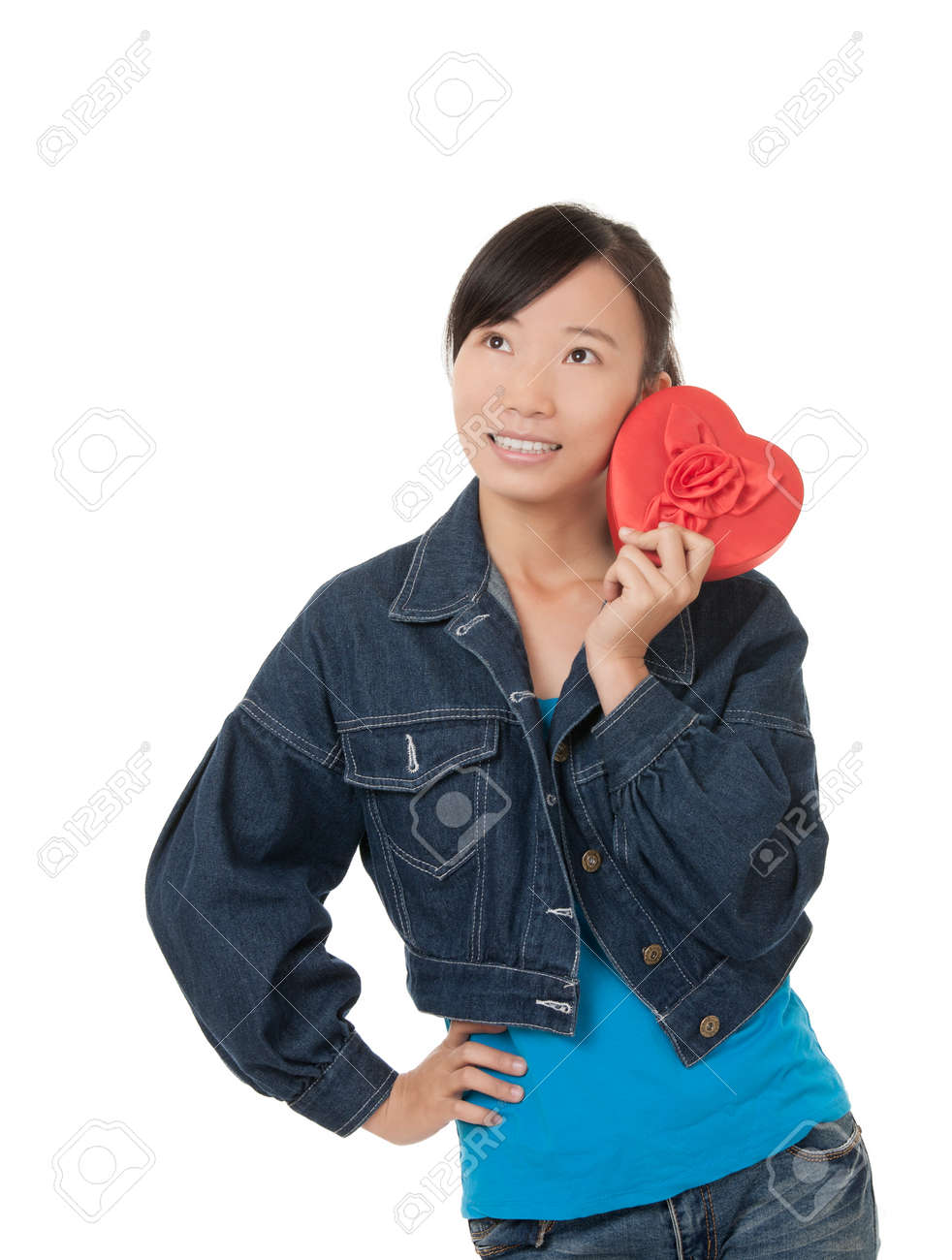 chinesisch flirten