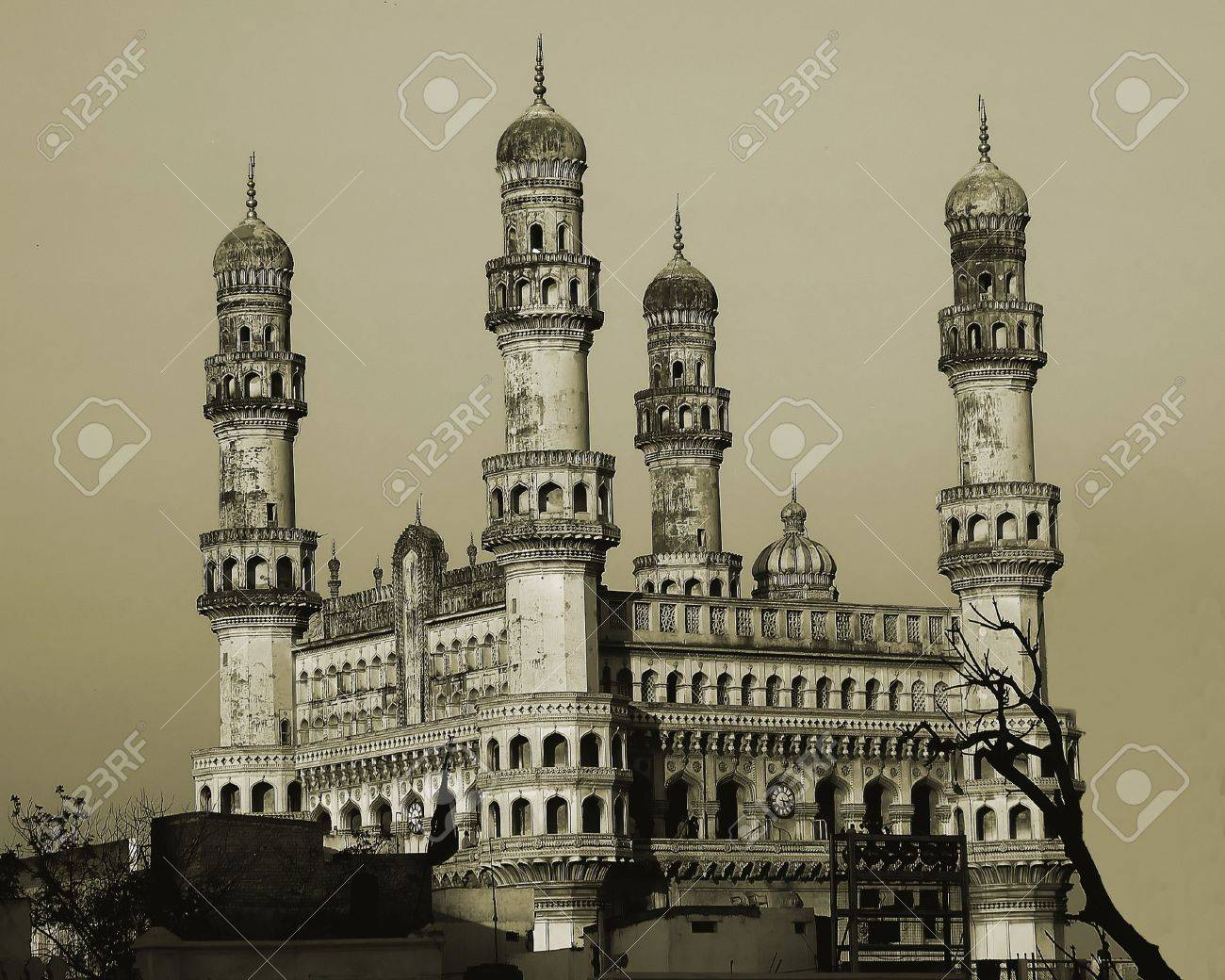 Famous Architecture Buildings In India famous architecture buildings in india a portrait of the most