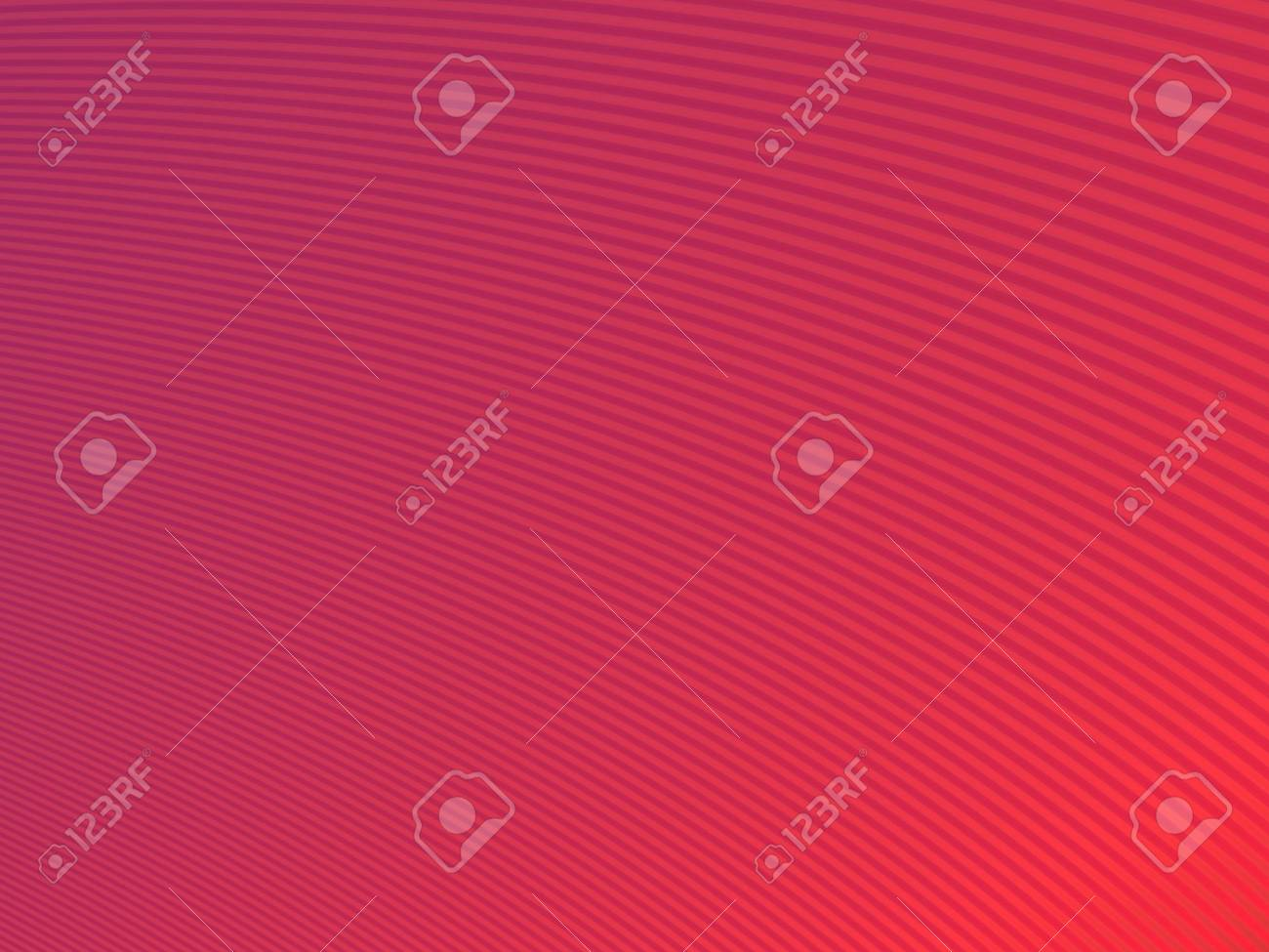 Fractal rendition of pink flower petal back ground Stock Photo - 1326880