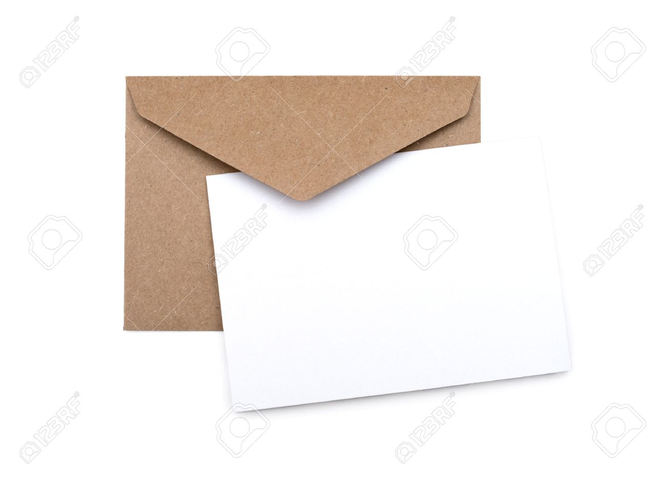 blank photo insert cards with envelopes ttne networkz co