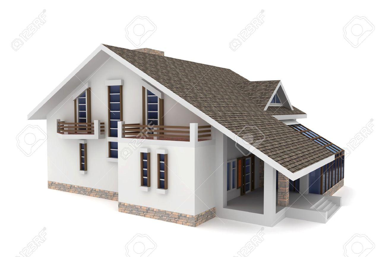 Telecharger Logiciel Pour Construire Sa Maison En D Gratuit - Faire sa maison en 3d gratuit