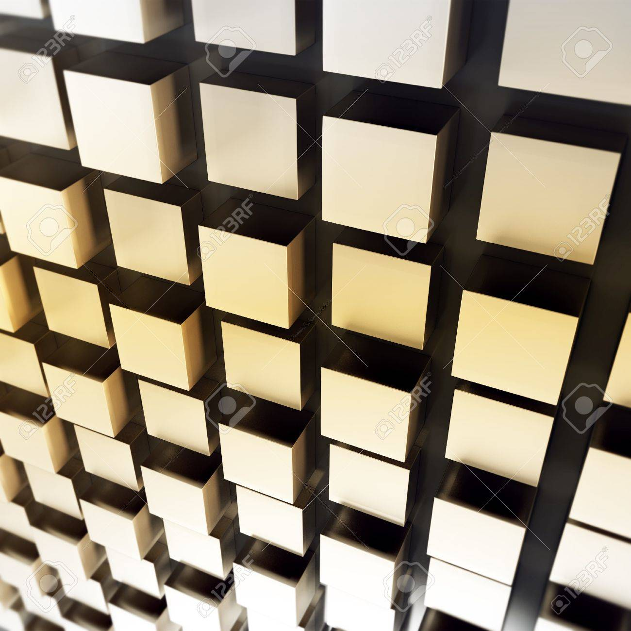 Wall Cubes. Amazing Black Cube Wall Shelf Black Storage Cubes With ...