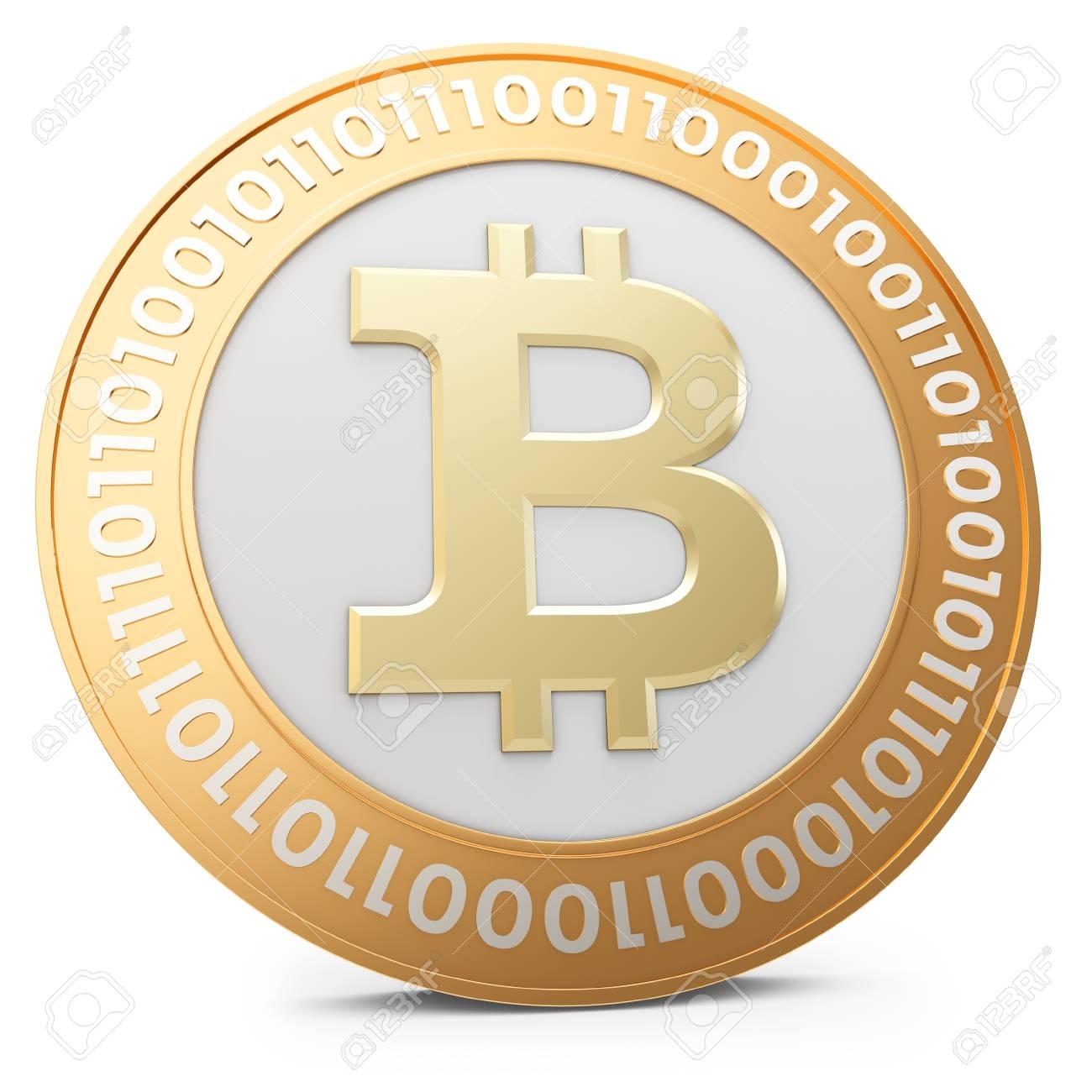 Get block template bitcoin wallet
