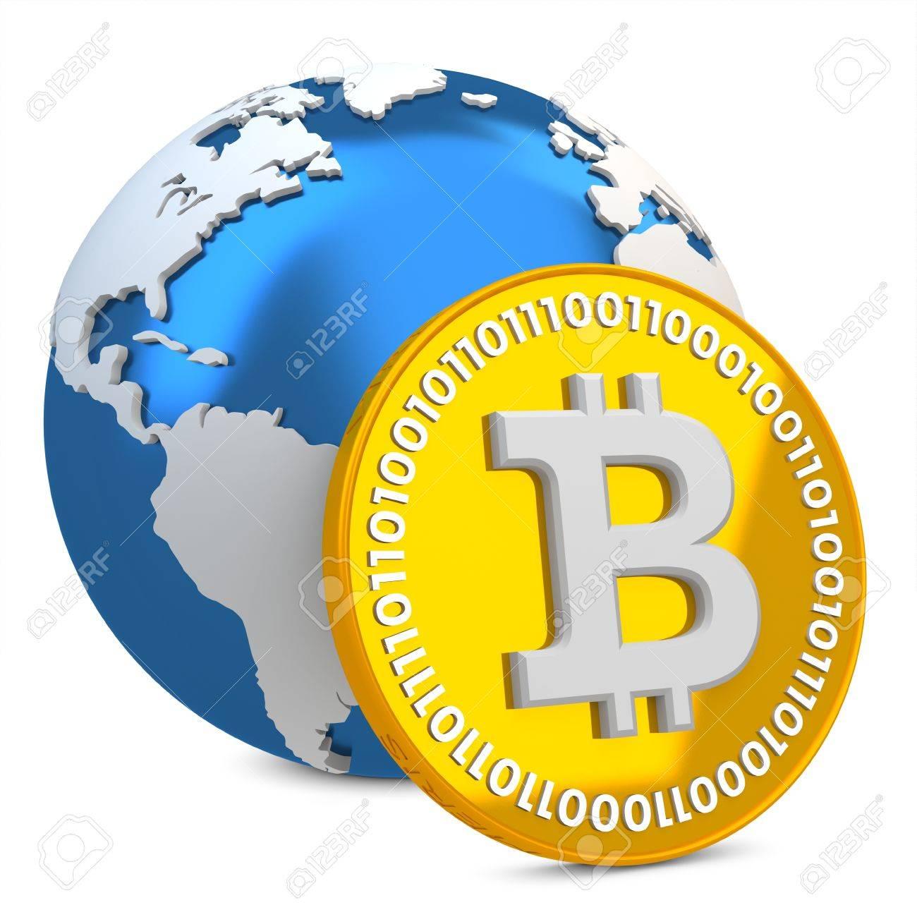 Glbse bitcoins sportsbetting ag poker and ipad