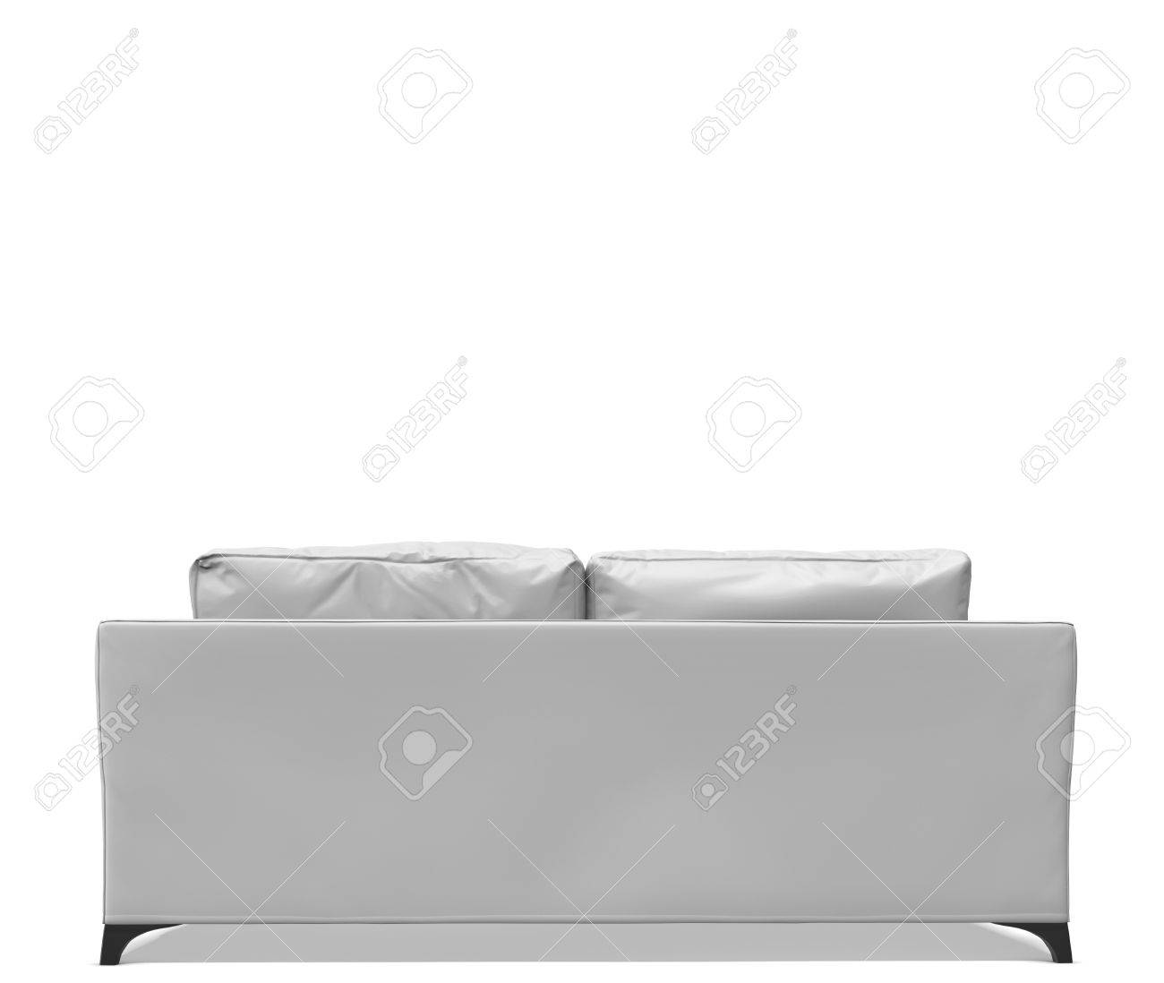Amazing Stock Illustration Ocoug Best Dining Table And Chair Ideas Images Ocougorg