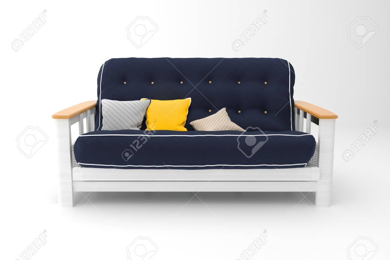 Stupendous Stock Illustration Pdpeps Interior Chair Design Pdpepsorg