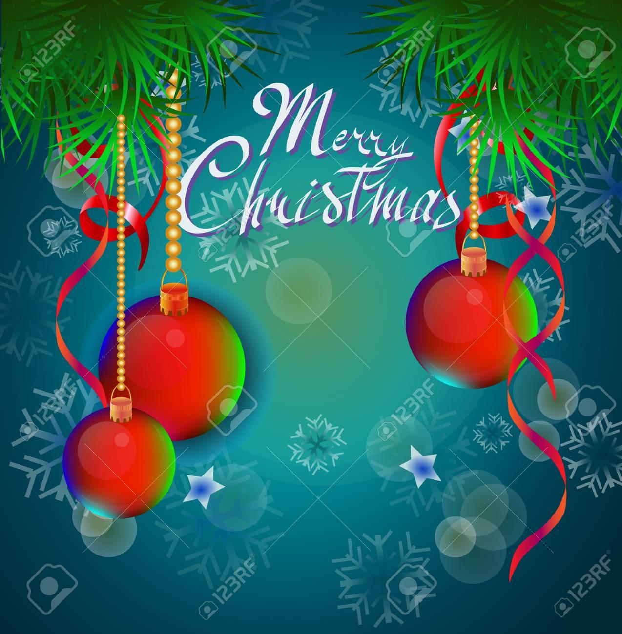 Ich Wünsche Ihnen Frohe Weihnachten Und Ein Frohes Neues Jahr ...