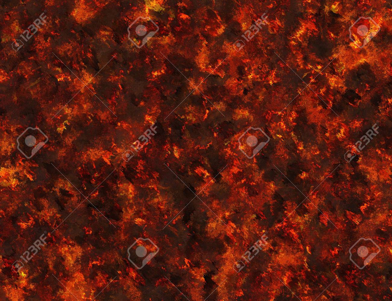 Solidified hot coal fire texture backgrounds stock photo picture solidified hot coal fire texture backgrounds stock photo 62557674 voltagebd Gallery