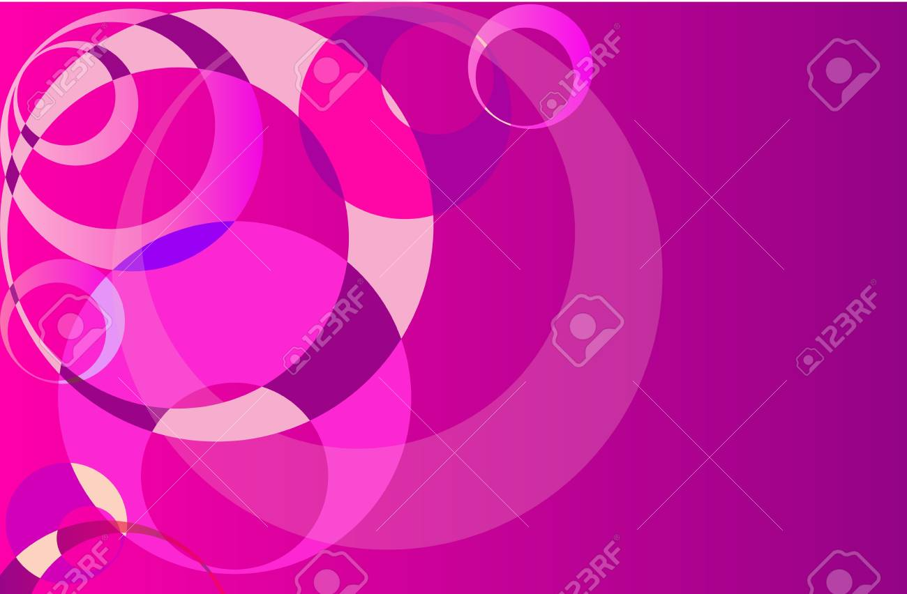 Abstract background Stock Vector - 10639035