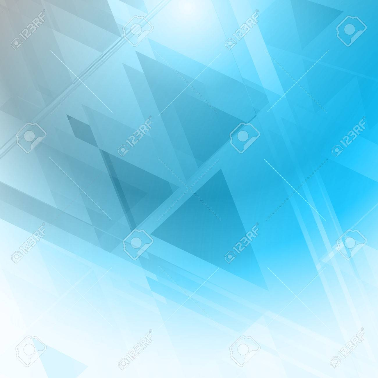 Abstract Design Page Background