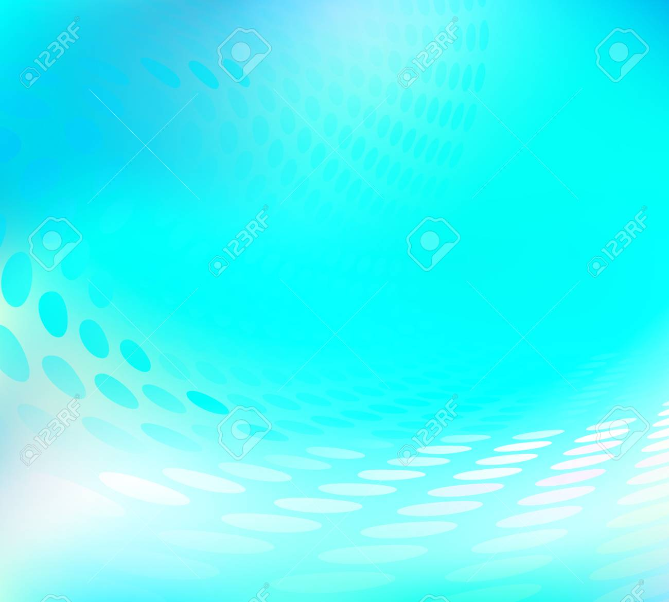 abstract background template vector illustration modern graphic web