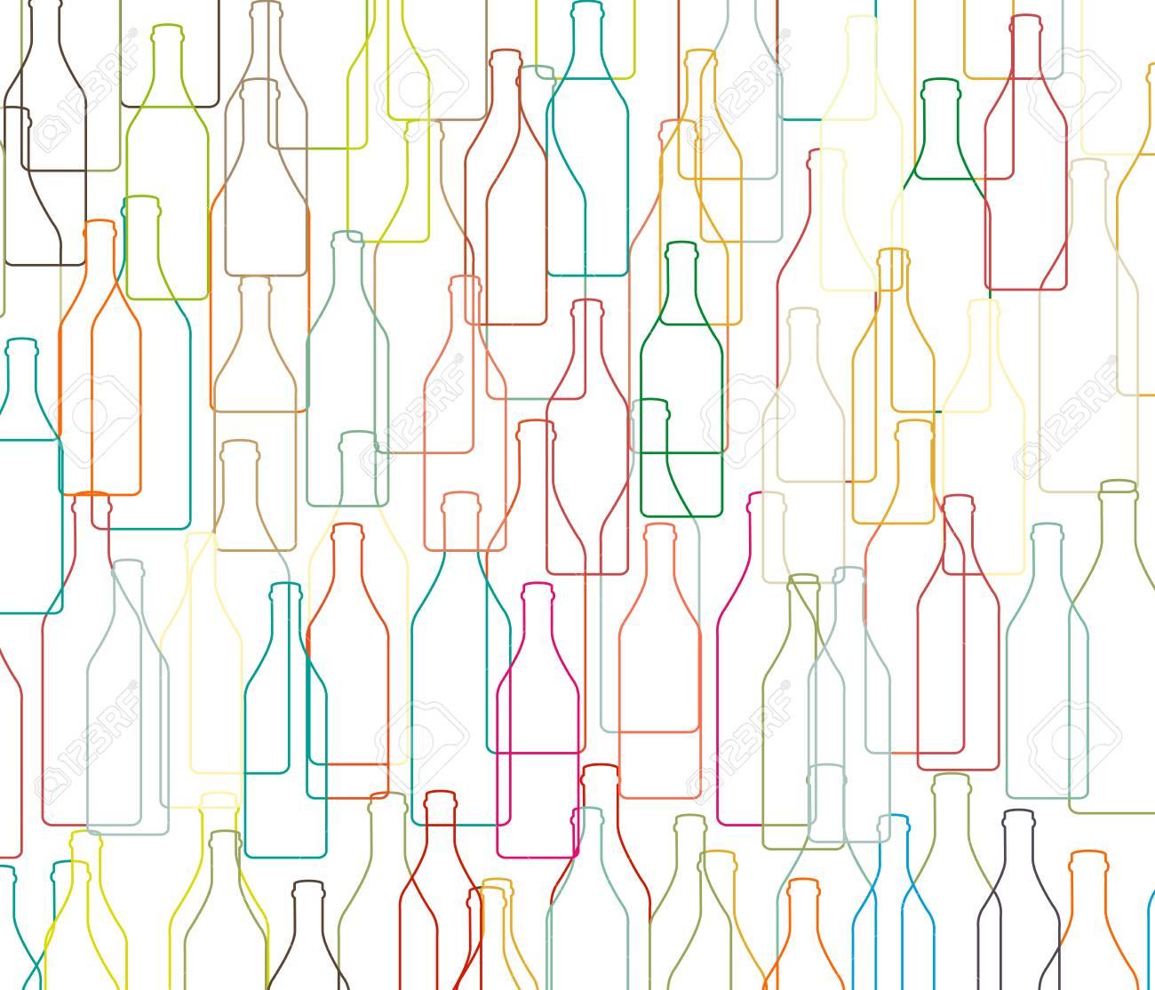 Ziemlich Wein Menü Vorlage Galerie - Entry Level Resume Vorlagen ...