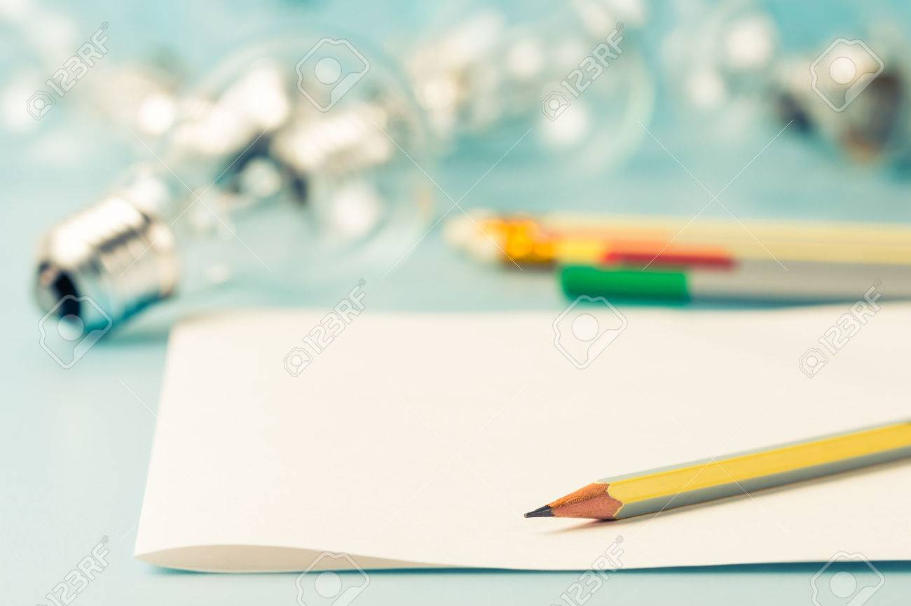Content Writing Tools  Tips Write Hacked Scraps of writing notes for characters  plots  and miscellaneous ideas have  a way