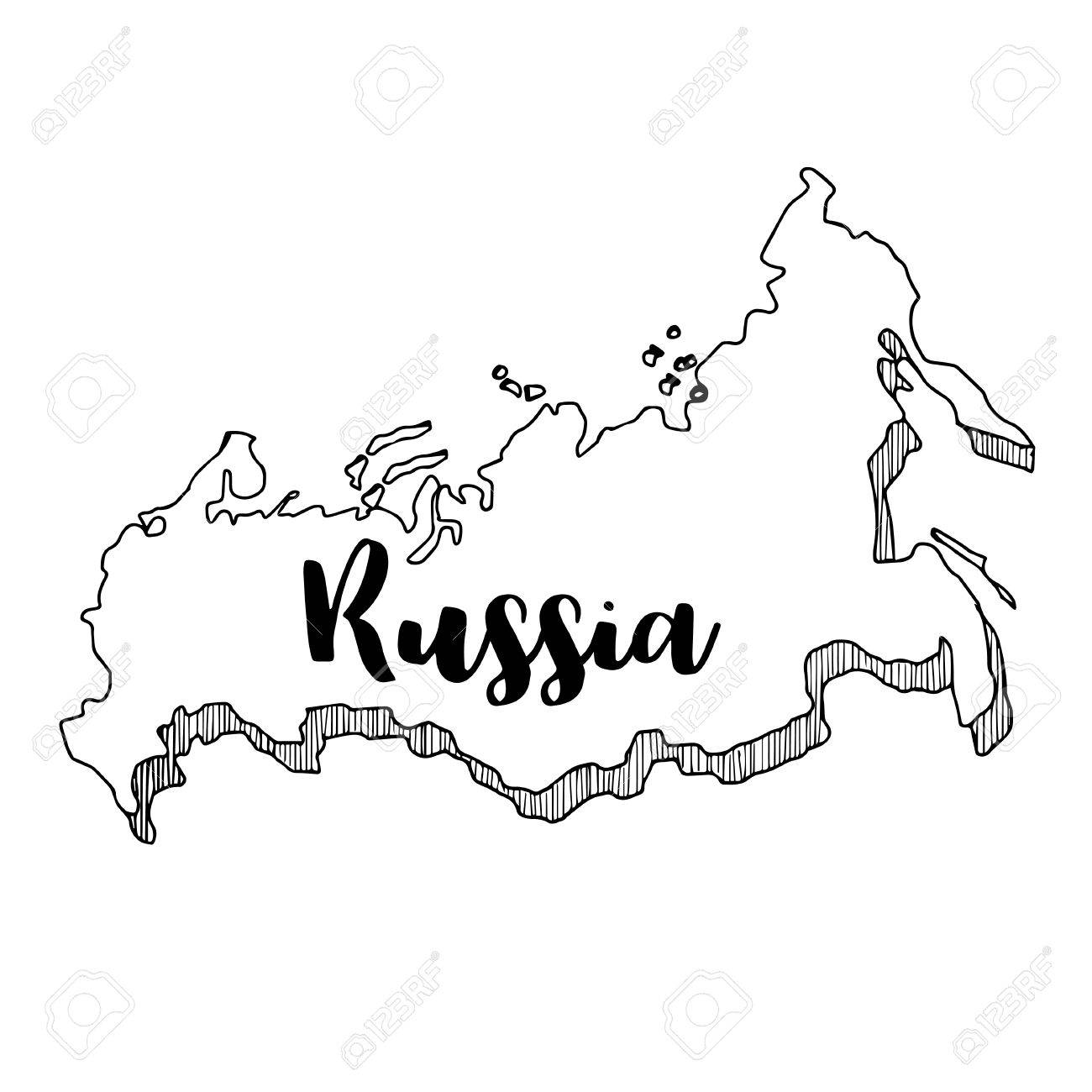 Russia Map Drawing on map of san francisco, map of geneva, map of russia and neighboring countries, map of afghanistan and surrounding countries, map of fribourg, map of la chaux-de-fonds, map of switzerland, map of st. moritz, map of chernobyl, map of stuttgart, map of winterthur, map of europe and middle east, map of basel, map of asia, map of swiss alps, map of rothenburg, map of cambridge, map of tyrol, map of world, map of atlanta,