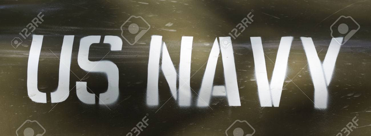 us navy - 25365979