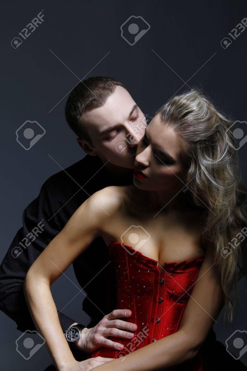 Reddit Premature Ejaculation Porn