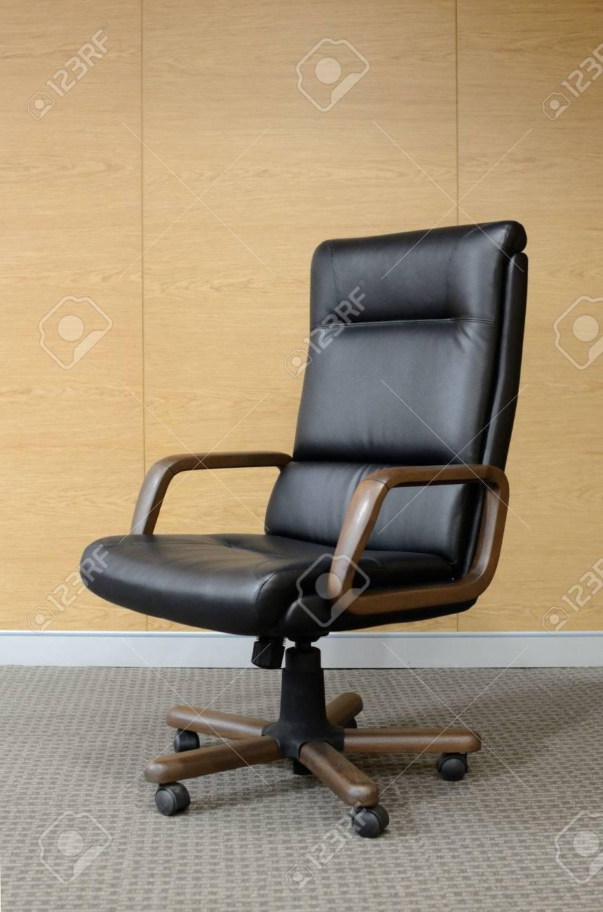 Bureau D'intérieur Moderne Design De Entreprise Chaise xCdBeo