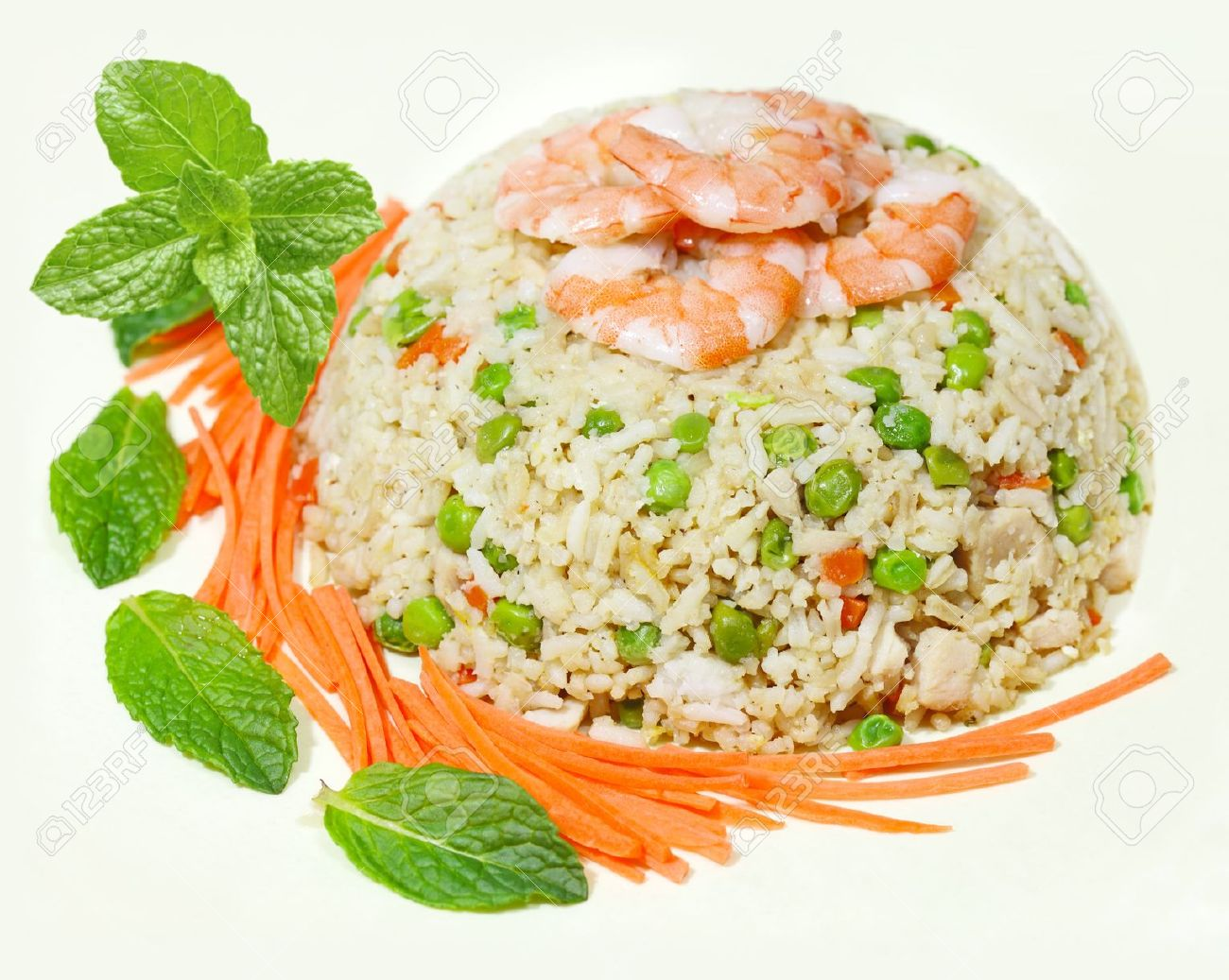Image result for Rice Culture in Vietnam