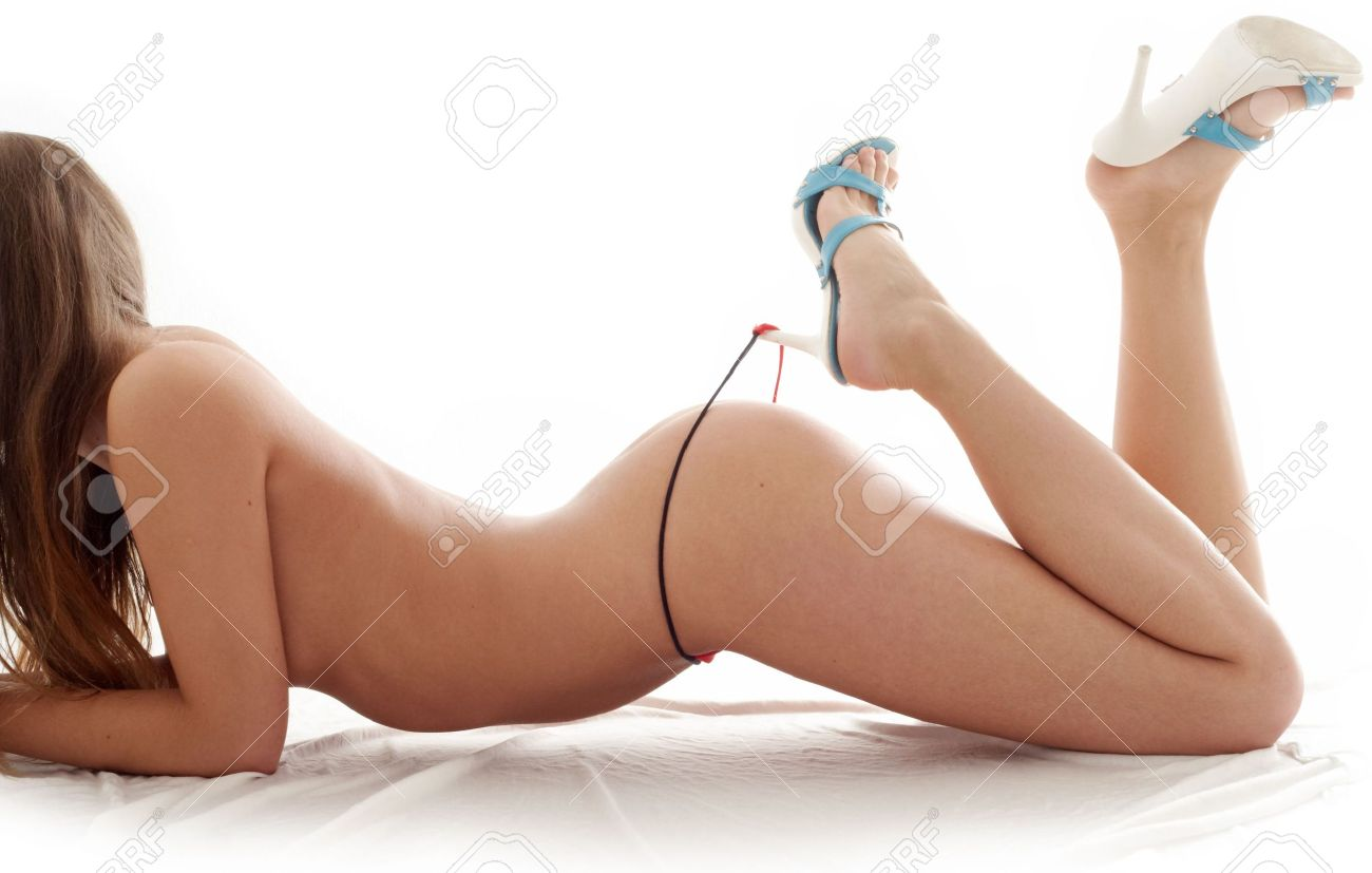classical female  picture Stock Photo - 476309