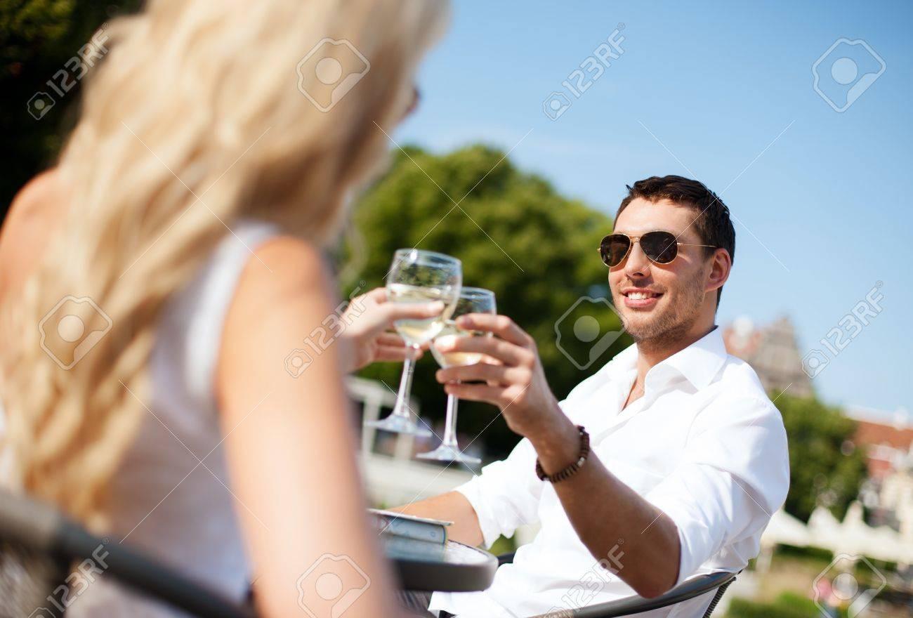 Online-Dating-Seiten in shanghai