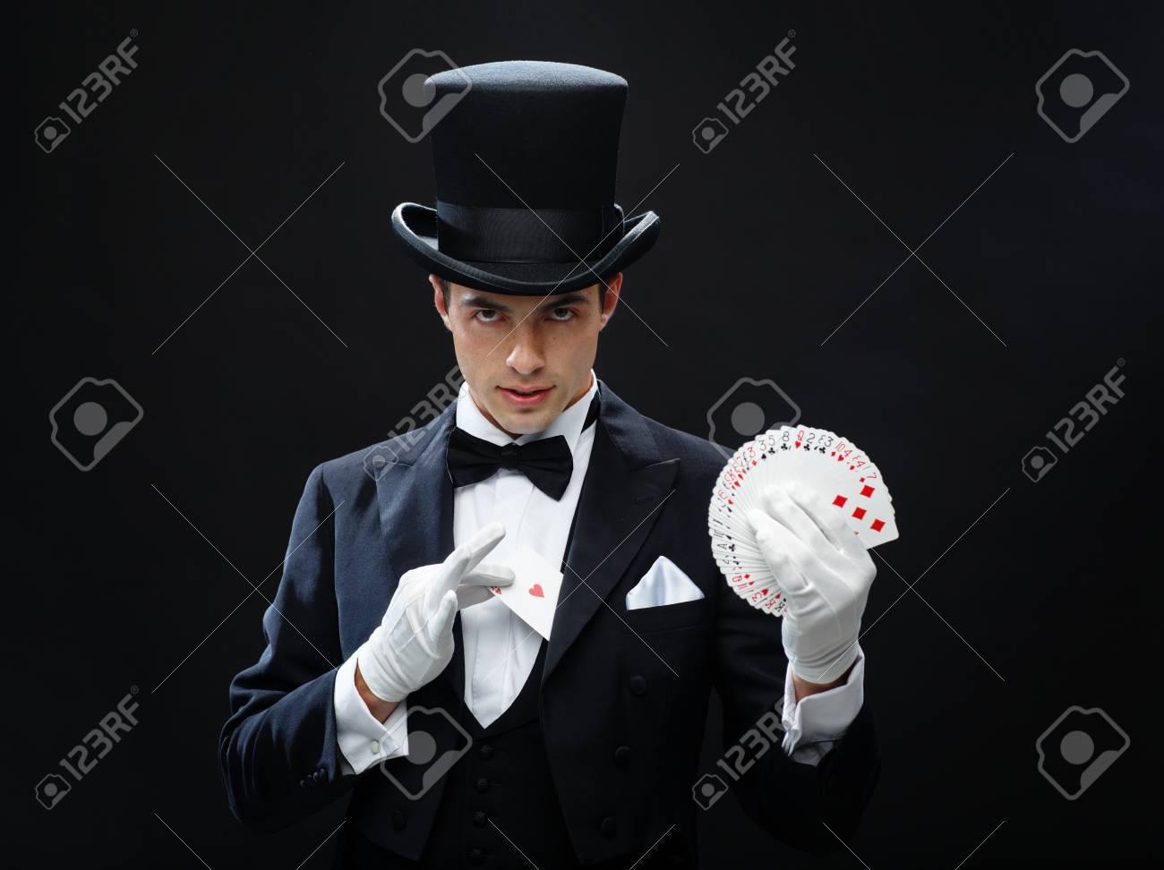 Азартные игры и магия играть бесплатно и автоматы