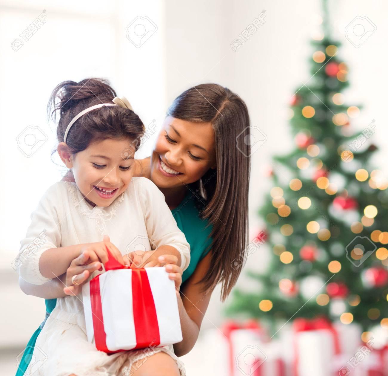 Urlaub, Geschenke, Weihnachten, X-Mas, Geburtstag Konzept ...