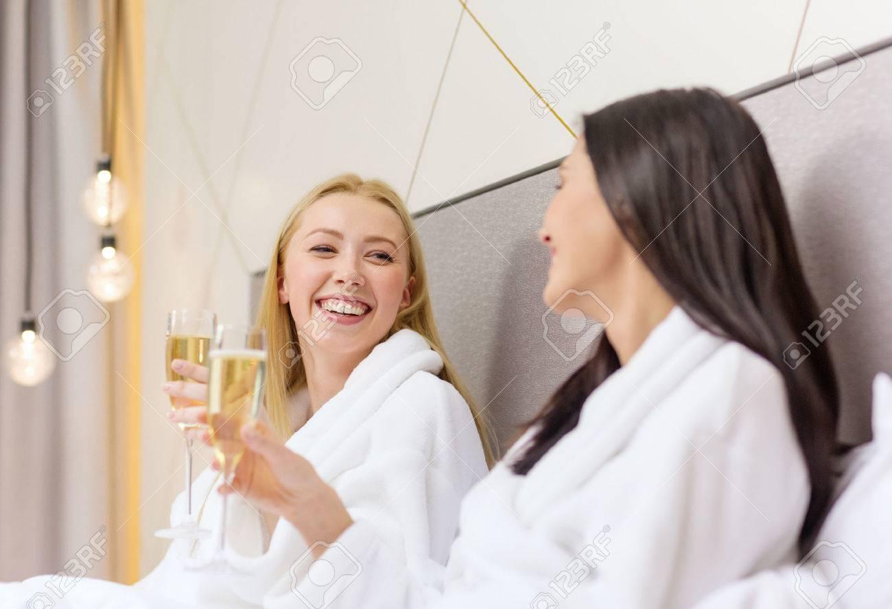 Amici di letto ecco le regole d oro donna moderna