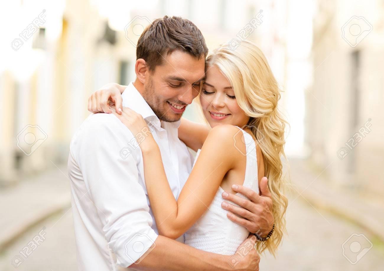 Romantische Dating-Ideen für sie