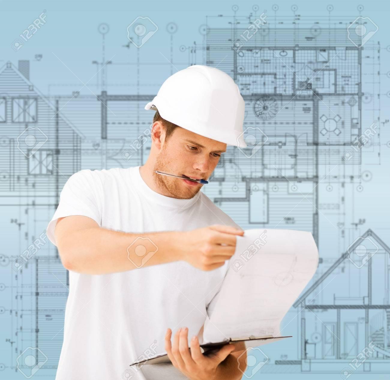 Brilliant Architekt Suchen Das Beste Von Aufbau, Die Entwicklung, Konstruktion Und Architektur-konzept -