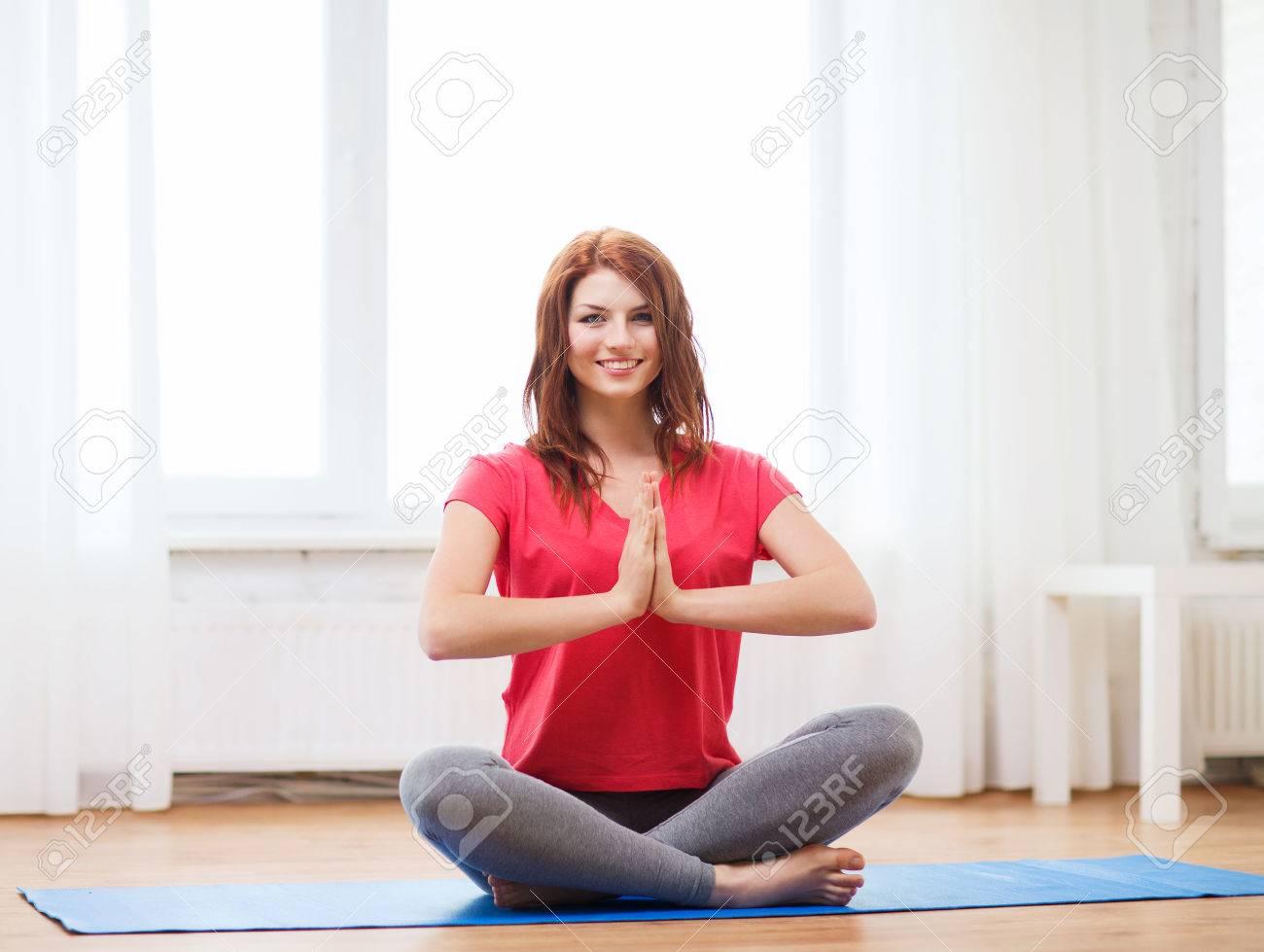 Meditacion En Casa. Finest Cmo Meditar Fcilmente En Casa With ...